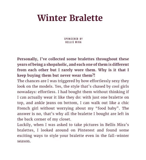 Bralette2